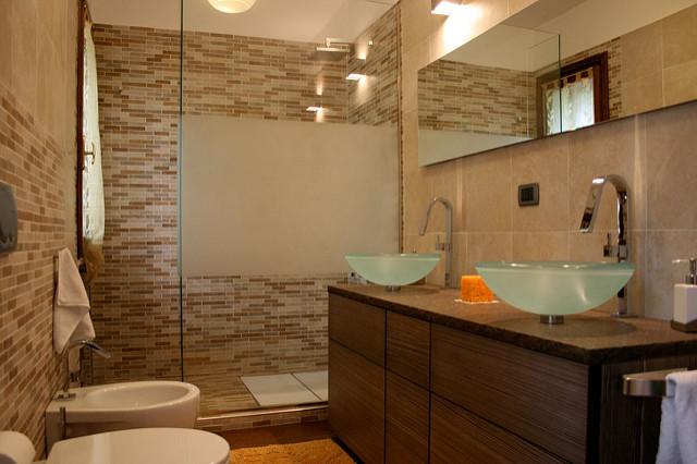 Rifacimenti bagni Bologna Ristrutturazione appartamenti